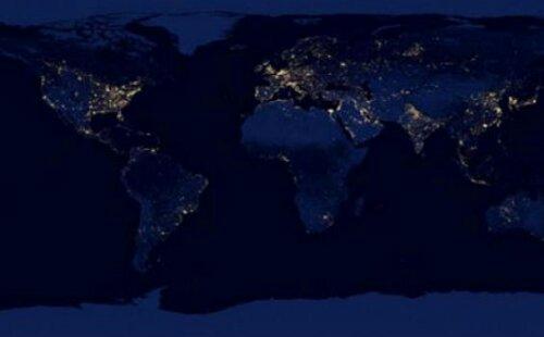 wpid-Beginilah+Bumi+Kita+saat+Malam+Hari.jpg
