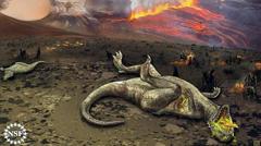 wpid-dinosaurus-121210b.jpg